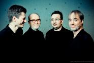 Silesian String Quartet