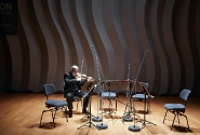 XXII Chamber Music Festival Silesian String Quartet and Guests