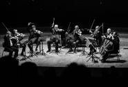 XXIII Międzynarodowy Festiwal Muzyki Kameralnej